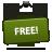 1376356411_sign_free