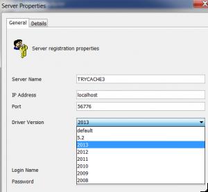 auto_driver_download