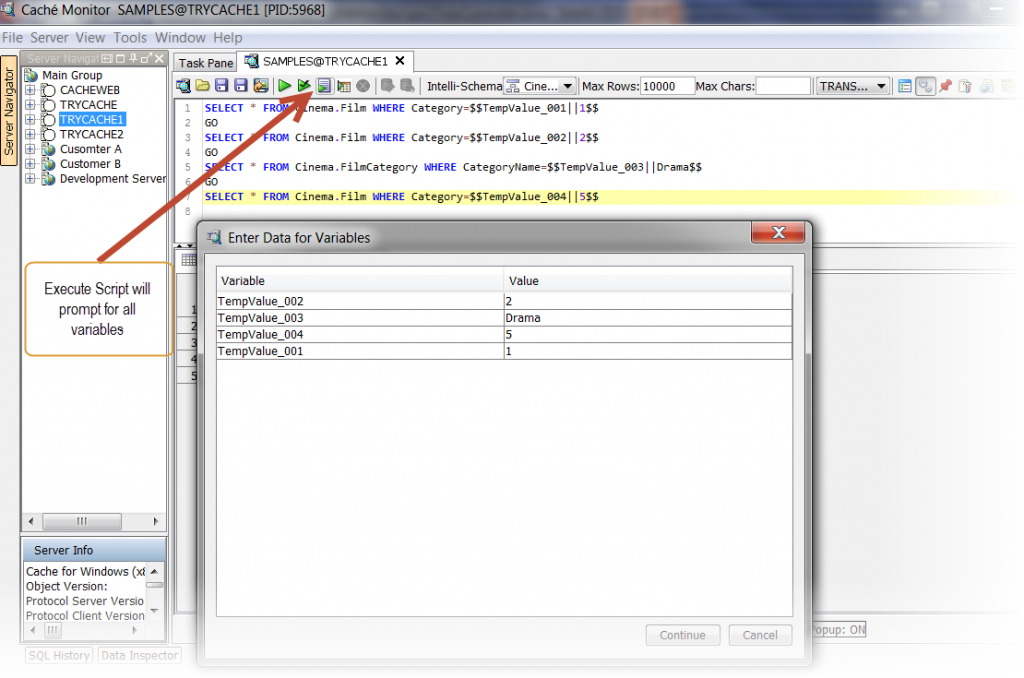 parameterized-SQL_all_vals