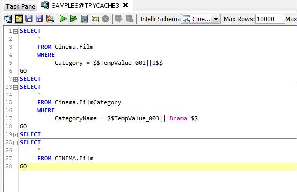 query_editor_folding