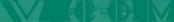 purchase caché monitor license via vicom