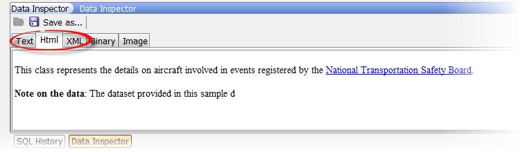 data_inspector_as_html