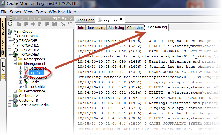 cache_log_files