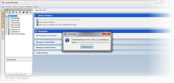 driver_download