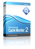 Caché Monitor Dev