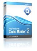 Caché Monitor Pro